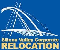 Silicon Valley Corporate Relocation (SVCRelo)