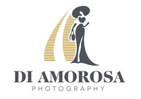 Di Amorosa Photography Inc.