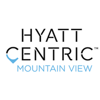 Hyatt Centric Mountain View