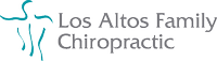 Los Altos Family Chiropractic