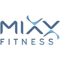 Mixx Fitness