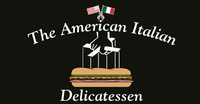 The American Italian Delicatessen