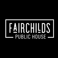 Fairchilds Public House