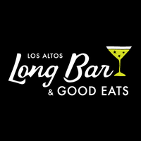 Los Altos Bistro