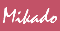 Mikado Los Altos