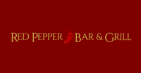 Red Pepper Bar & Grill