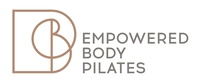 Empowered Body Pilates