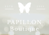 Papillon Boutique