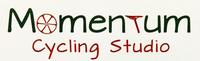 Momentum Cycling Studio