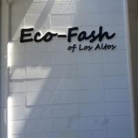 Ecological Fashion