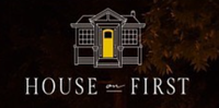 House on First