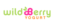 Wildberry Yogurt