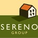 Sereno Group Real Estate - Owen Halliday