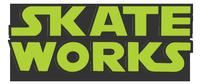 Skate Works