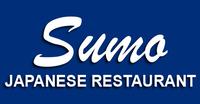 Sumo Sushi Japanese Restaurant