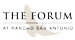Forum at Rancho San Antonio, The