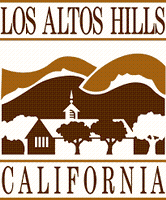 Town of Los Altos Hills