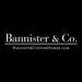 Bannister Custom Homes Inc
