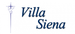 Villa Siena - Senior Living Community