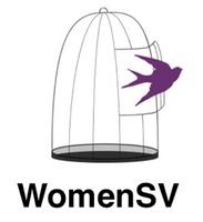 WomenSV