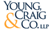 Young, Craig + Co., LLP
