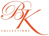 BK Collections