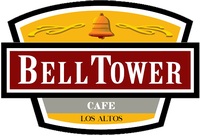 Bell Tower Cafe
