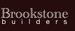 Brookstone Builders