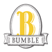 Bumble Los Altos LLC