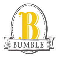 Bumble Los Altos LLC