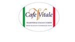 Café Vitale