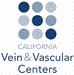 California Vein & Vascular Centers