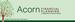 Acorn Financial Planning