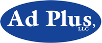 Ad Plus, LLC