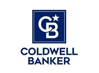 Coldwell Banker - Greg Boudreau