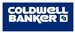 Coldwell Banker - Jo Buchanan