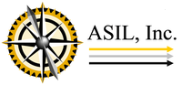 Advanced Solutions In Logistics, Inc.(ASIL)