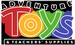 Adventure Toys & Teachers' Supplies