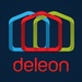 DeLeon Realty Inc.