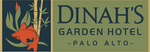 Dinah's Garden Hotel & Poolside Restaurant