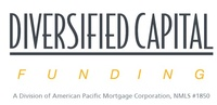 Diversified Capital Funding - Karen Schenone