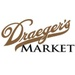 Draeger's Supermarket, Inc.