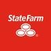 Dwight Matthews State Farm Insurance