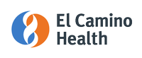 El Camino Health