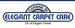 Elegant Floors & Carpet Care