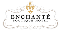 Enchanté Boutique Hotel