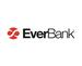 EverBank - Donn Kinne