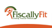 Fiscally Fit, Inc.