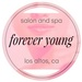 Forever Young Salon