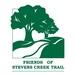 Friends of Stevens Creek Trail